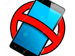 Issue 0 - Smartphone Bans img 4-3
